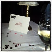 Photo taken at The Capital Grille by Steve W. on 7/15/2013
