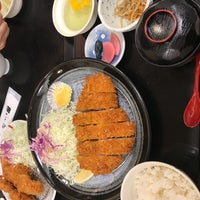 Photo taken at とんとんの丘 もちぶた館 by てつやん on 9/27/2017