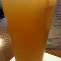 Photo taken at TGI Fridays by Michael A. on 5/2/2017