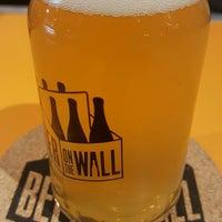 Photo prise au Beer on the Wall par Michael A. le7/13/2018