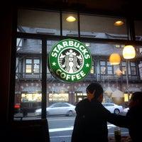Photo taken at Starbucks by Ukemeabasi E. on 12/20/2012