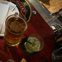 Photo taken at Georgetown Sports Pub by James K. on 6/28/2016