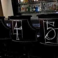 Foto tirada no(a) Bar Pleiades por Bar Pleiades em 10/16/2013