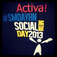 Photo taken at Activa! Solutions by Juan A. P. on 7/6/2013