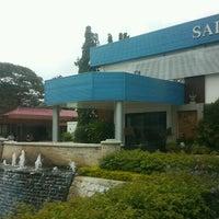 Photo taken at Salom Electric by Weerasak P. on 11/24/2016