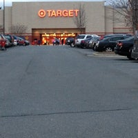 Photo taken at Target by Tony Z. on 12/29/2012