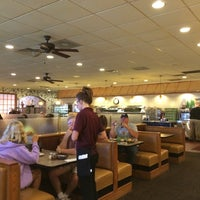 Photo taken at The Middlesex Diner by Tony Z. on 8/10/2014