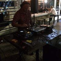 Photo taken at Twisted Laurel by Tony Z. on 10/10/2014