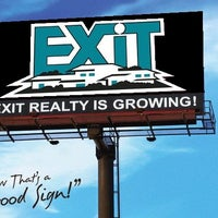 Photo taken at EXIT Realty North Star by EXIT Realty North Star on 8/24/2017