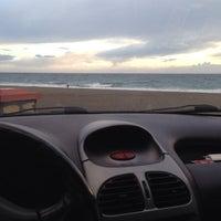 2/14/2014 tarihinde İ H Kziyaretçi tarafından Kestel Sahili'de çekilen fotoğraf