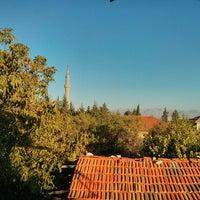 10/12/2013 tarihinde Halil Ö.ziyaretçi tarafından Karamanlı'de çekilen fotoğraf