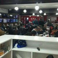Nicosia Betting 10 - image 4