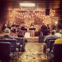 Photo taken at Hope City Prayer Room by Matt G. on 5/30/2013