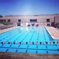 Photo taken at Foothill College by Shawn H. on 9/14/2012