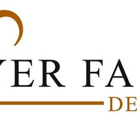 Photo taken at Dyer Family Dentistry by Dyer Family Dentistry on 9/26/2013