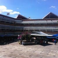 Foto tomada en Mercado Libertad San Juan de Dios por Oasisantonio el 10/12/2012