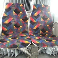 Photo taken at rtd 13711 Number 31 Bus by david v. on 9/4/2014