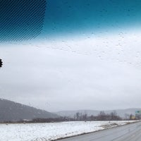 Photo taken at Town of Great Valley by Sondra D. on 12/29/2013