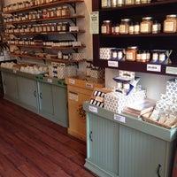 Photo taken at Savory Spice Shop by Jon A. on 7/19/2014