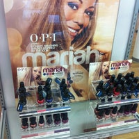 Photo taken at Ulta Beauty by Tony D. on 12/30/2012