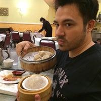 Photo taken at Xiao Long Bao Kitchen by Harlan C. on 2/21/2015