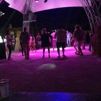 Das Foto wurde bei Cesars Night Club von Gökhan G. am 7/9/2018 aufgenommen