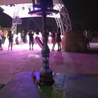 Das Foto wurde bei Cesars Night Club von Gökhan G. am 7/10/2018 aufgenommen