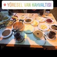 Foto diambil di Yeni İmsak Kahvaltı Salonu oleh Gökhan G. pada 6/12/2018