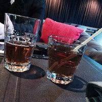 Photo taken at Nice Club by Stefani🍍 F. on 11/23/2013
