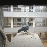 Photo taken at #154,SMC Men's Hostel by 👑Sarath C. on 3/7/2013