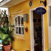 Photo taken at Loja da Gabi Acessorios by Gabriela B. on 3/22/2014