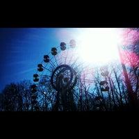 Снимок сделан в Поехали с нами пользователем Alena S. 3/12/2014