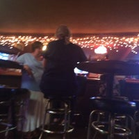 Photo taken at Club Oasis by Danny C. on 6/18/2014