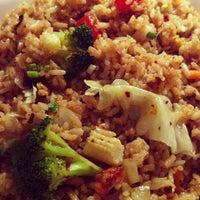 Busaba's Thai Cuisine