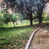 Foto scattata a Parque Forestal da José K. il 5/3/2013