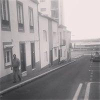 Photo taken at Hotel Avenida by Gonçalo A. on 7/2/2015