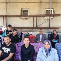 Photo taken at Nazbesihanesi by 💕OrhaNeval💕 on 10/4/2014