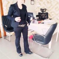 Photo taken at ESR YAPI VE DEKORASYON by 👓💫💕Hmd Ş. on 10/14/2014