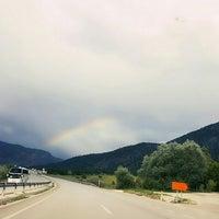 Photo taken at Yeşilırmak by 👓💫💕Hmd Ş. on 5/26/2016