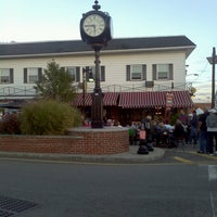 Photo taken at The New Park Tavern by Jack C. on 10/12/2013