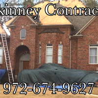 Photo taken at Mckinney Contractors by Mckinney Contractors on 6/25/2016