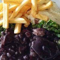 Foto tirada no(a) Restaurante do Deco por Yubram F. em 6/11/2016