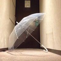 10/5/2013にRyan D.がビジネスホテル妙摩で撮った写真