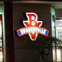 Photo taken at Burgerville, USA by Gillian W. on 1/14/2017