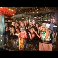 9/25/2014 tarihinde Nez U.ziyaretçi tarafından Big Chefs'de çekilen fotoğraf