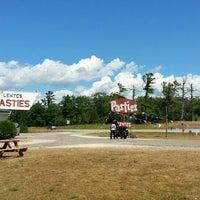 Photo taken at Lehto's Pasties by Steve J. on 7/31/2015
