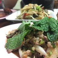 Photo taken at กงไกรลาส by N O o n 🍭 on 1/13/2017
