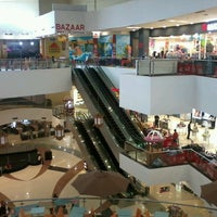 Photo taken at Blu Plaza by Florian I. on 8/28/2013