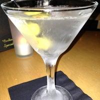 Photo taken at Trostel's Dish by John J. on 12/30/2012
