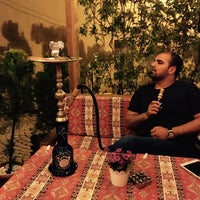 5/17/2016 tarihinde Aziz B.ziyaretçi tarafından Modern Sultan Hotel'de çekilen fotoğraf